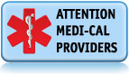 Attention MMedi-Cal Providers