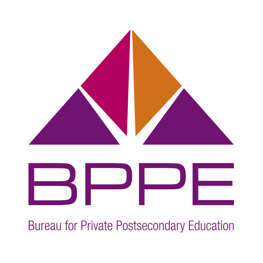 bppe - link to website