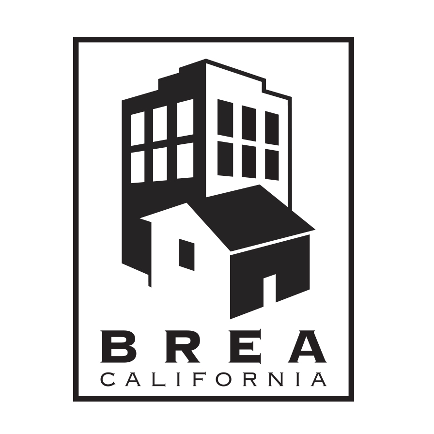 brea - link to website