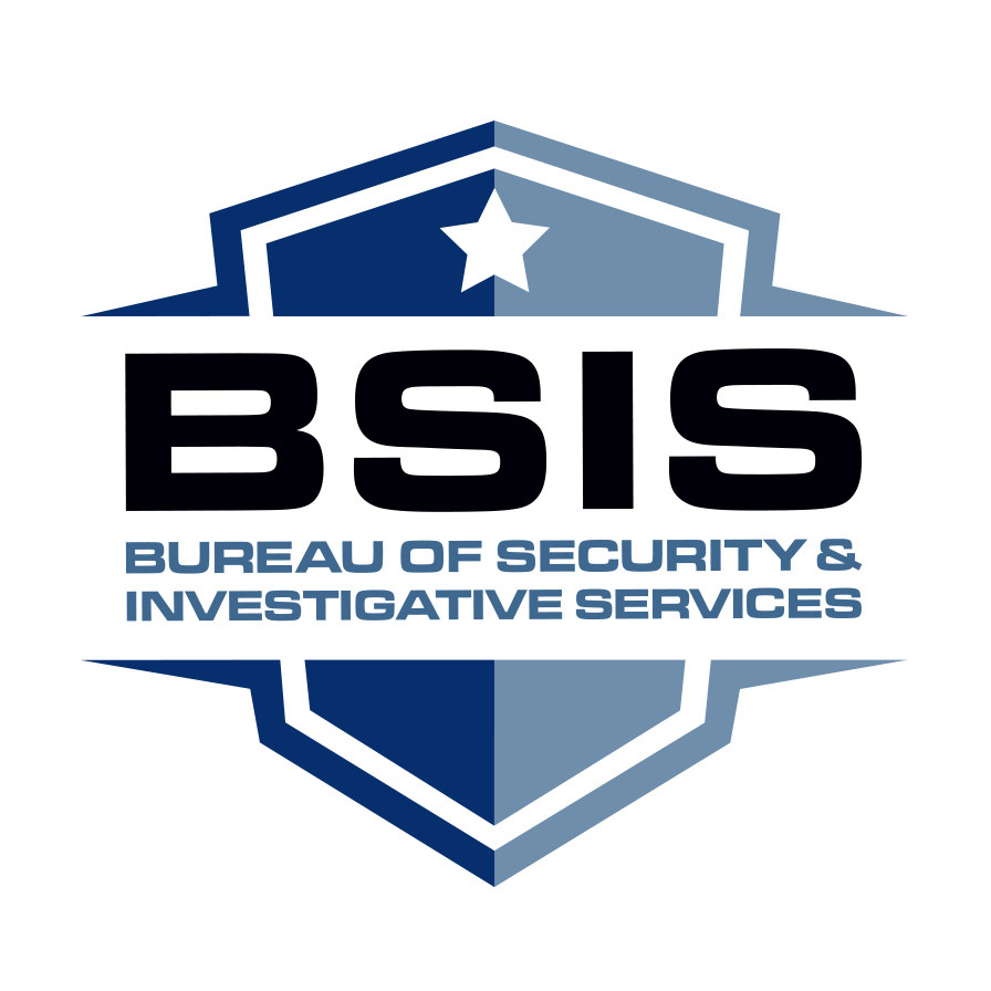 bsis - link to website