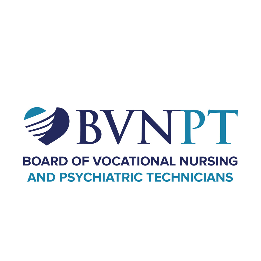 bvnpt - link to website