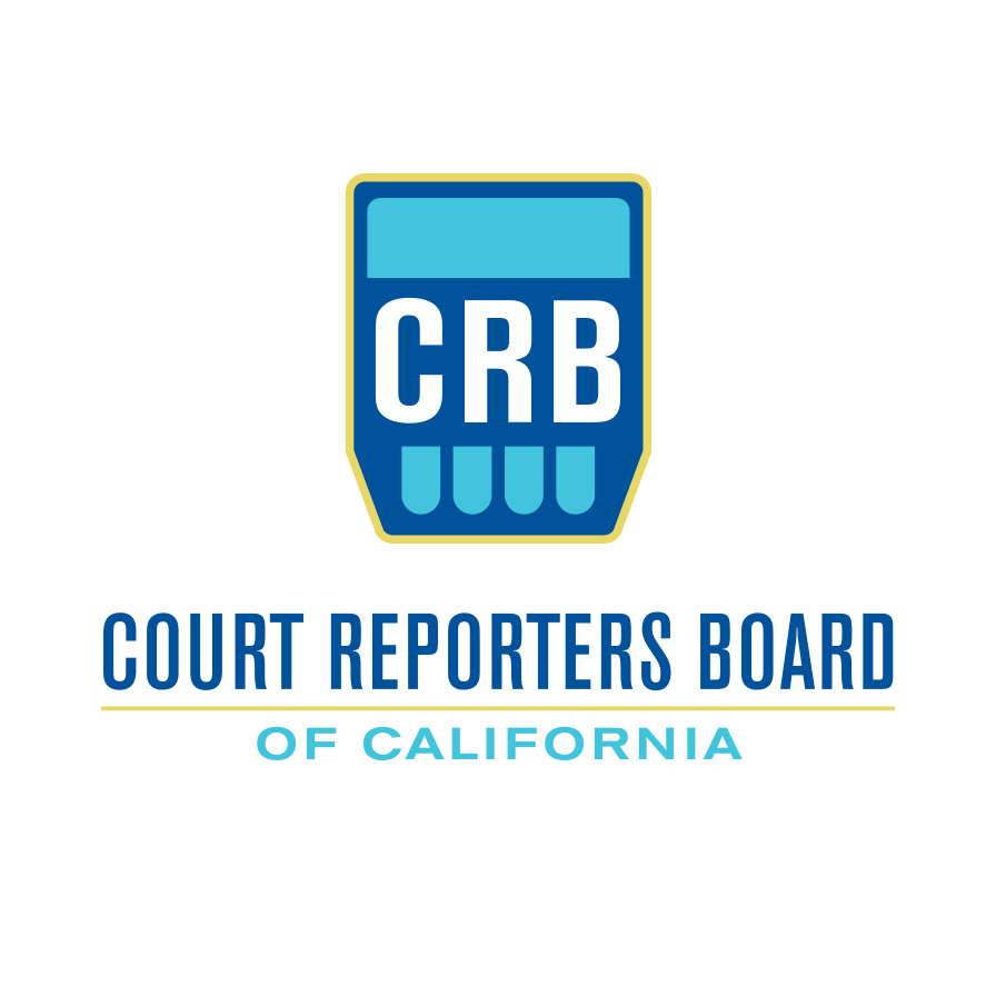 crb - link to website