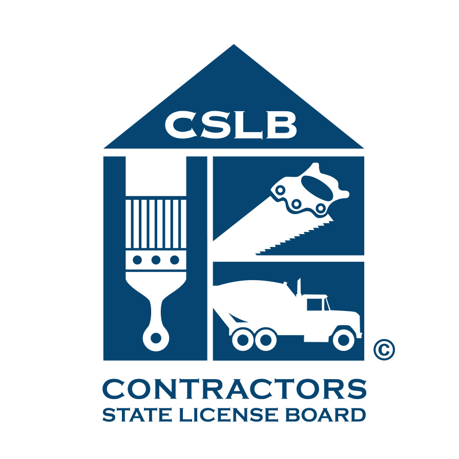 cslb - link to website