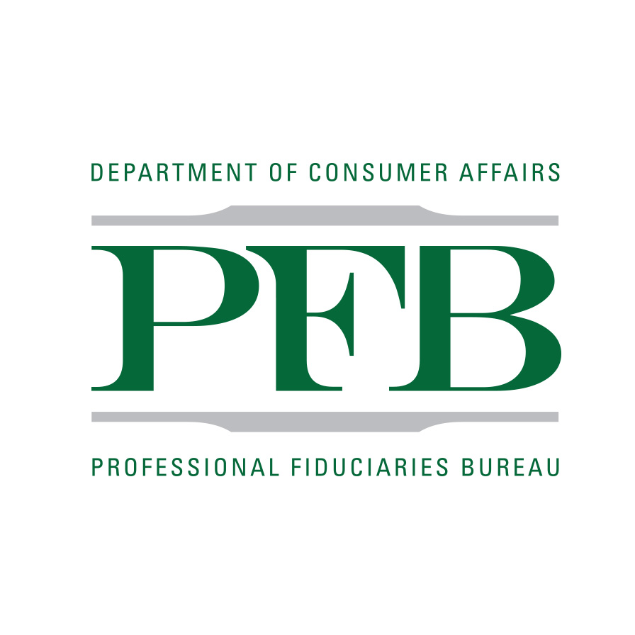 pfb - link to website